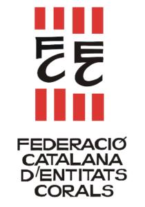 Federació Catalana d'Entitats Corals