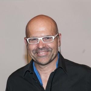 Joaquim Martín Freixa