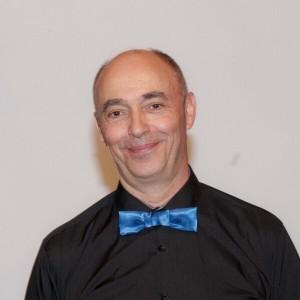 Jean-Luc Hérin