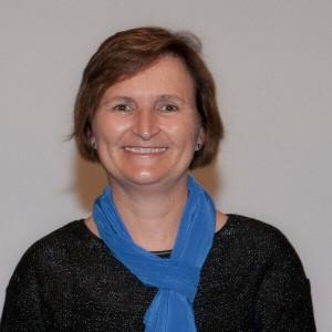 Cristina Cuello Koch