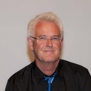 Martin Badoux