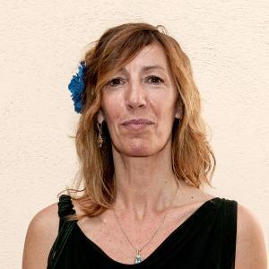 Maika Zabala Irigoyen