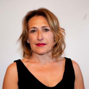 Mª José Montilla